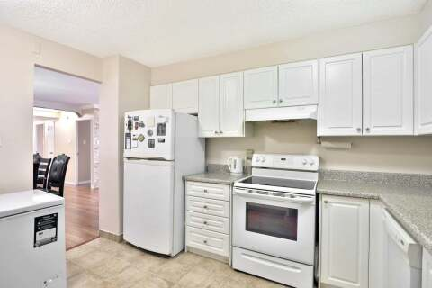 Condo for sale at 50 Mississauga Valley Blvd Unit 1217 Mississauga Ontario - MLS: W4761570