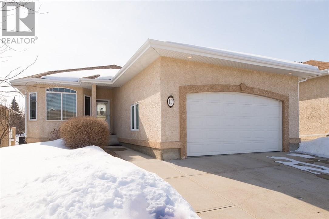 For Sale: 17 - 5202 Farrell Avenue, Red Deer, AB | 3 Bed, 3 Bath House for $439,500. See 21 photos!