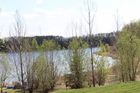 17 - 52111 25 Road, Rural Parkland County | Image 1