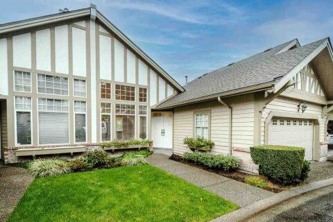 Townhouse for sale at 5221 Oakmount Cres Unit 17 Burnaby British Columbia - MLS: R2512646