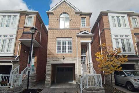 House for rent at 530 Kingston Rd Unit 17 Pickering Ontario - MLS: E4954659