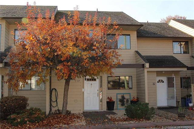 Buliding: 5300 25 Avenue, Vernon, BC