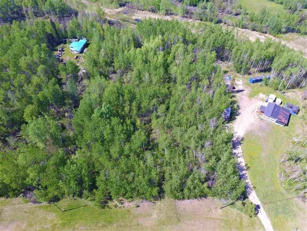 Home for sale at 55222 Rge Rd Unit 17 Rural Lac Ste. Anne County Alberta - MLS: E4193304