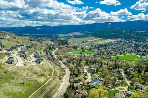 Residential property for sale at 576 Mt Ida Cres Unit 17 Coldstream British Columbia - MLS: 10173345