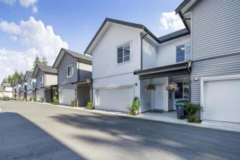 Townhouse for sale at 5867 129 St Unit 17 Surrey British Columbia - MLS: R2471957