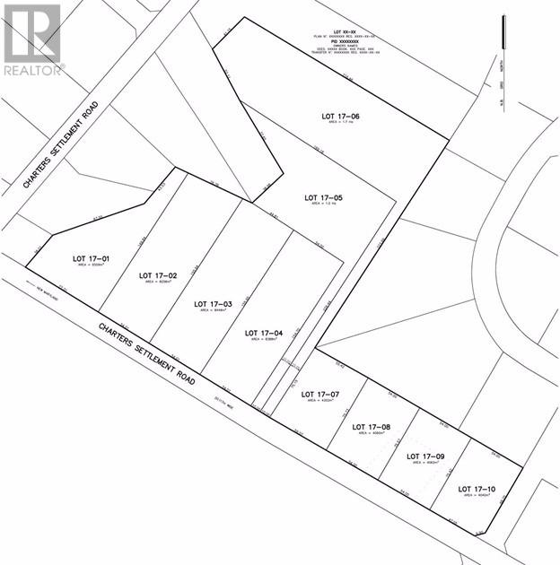 Removed: 17 - 6 Charters Settlement Road, Charters Settlement, NB - Removed on 2018-06-01 10:20:50