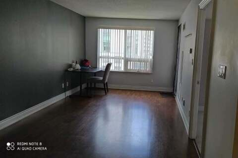 Apartment for rent at 60 South Town Centre Blvd Unit 317 Markham Ontario - MLS: N4771113