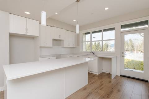 Townhouse for sale at 6029 Promontory Rd Unit 17 Chilliwack British Columbia - MLS: R2342837