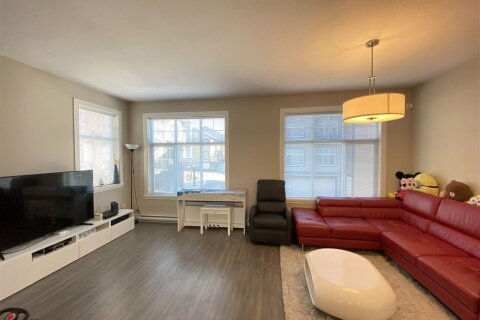 Townhouse for sale at 6088 Beresford St Unit 17 Burnaby British Columbia - MLS: R2529813