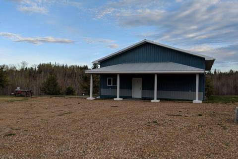 House for sale at 17 61112 Hy Rural Smoky Lake County Alberta - MLS: E4156679