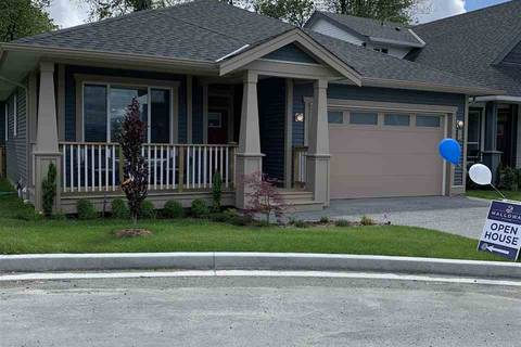 House for sale at 6211 Chilliwack River Rd Unit 17 Chilliwack British Columbia - MLS: R2287367