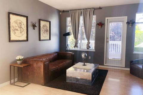 Townhouse for sale at 6331 No. 1 Rd Unit 17 Richmond British Columbia - MLS: R2369854