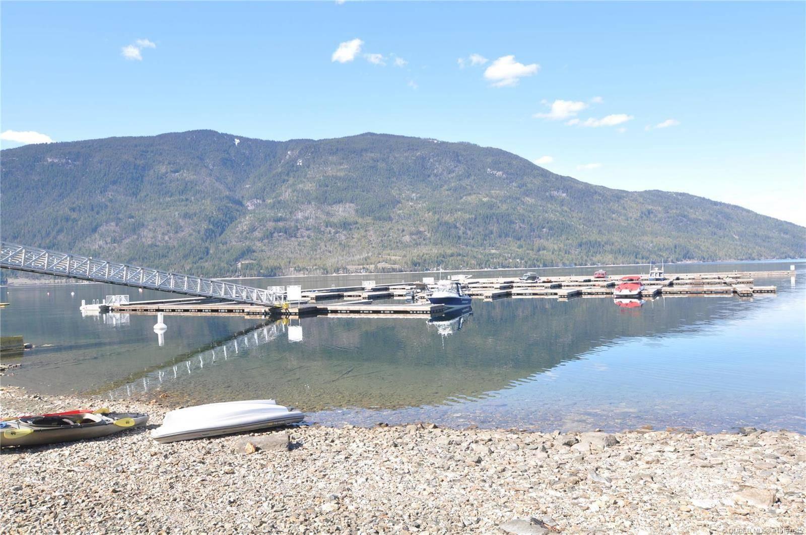 17 - 6421 Eagle Bay Road, Eagle Bay | Image 1