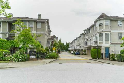 Townhouse for sale at 6518 121 St Unit 17 Surrey British Columbia - MLS: R2468024