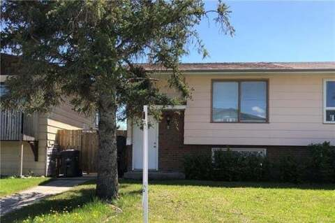 Townhouse for sale at 17 7 Ave Southeast High River Alberta - MLS: C4275827