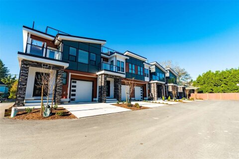 Townhouse for sale at 7140 Maitland Ave Unit 17 Chilliwack British Columbia - MLS: R2513164
