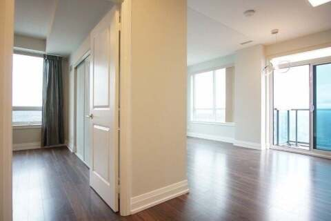 Apartment for rent at 7167 Yonge St Unit 1406 Markham Ontario - MLS: N4775918
