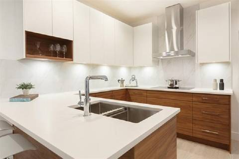 Townhouse for sale at 720 3rd St E Unit 17 North Vancouver British Columbia - MLS: R2430563