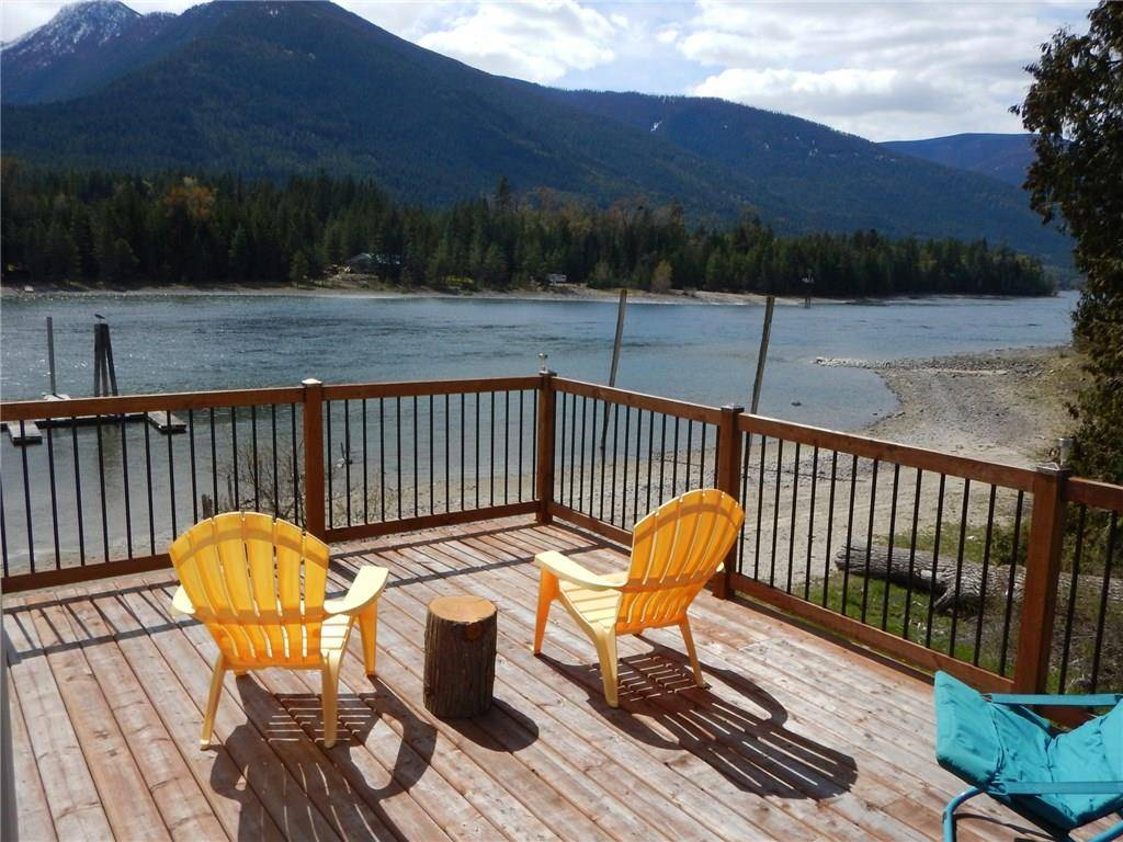 House for sale at 7298 Highway 3a Hy Unit 17 Kokanee Creek To Balfour British Columbia - MLS: 2438456