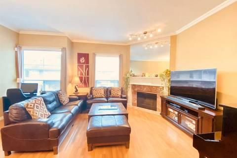 Townhouse for sale at 7380 Minoru Blvd Unit 17 Richmond British Columbia - MLS: R2430614