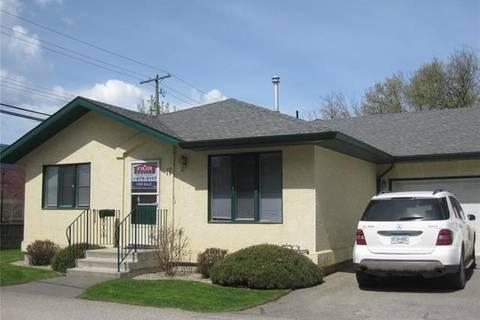 Salmon Arm Toyota >> Sw Salmon Arm Real Estate Salmon Arm 21 Homes For Sale Zolo Ca