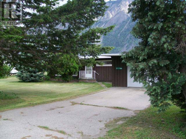 House for sale at 17 7th Ave Keremeos British Columbia - MLS: 172700
