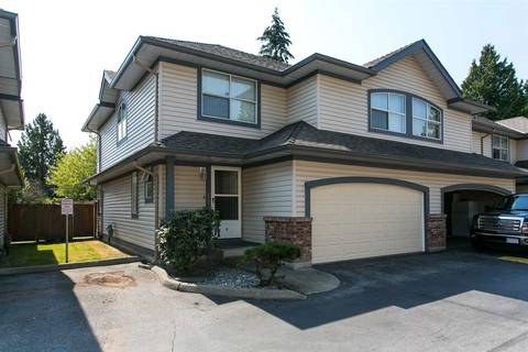 Townhouse for sale at 8257 121a St Unit 17 Surrey British Columbia - MLS: R2357675