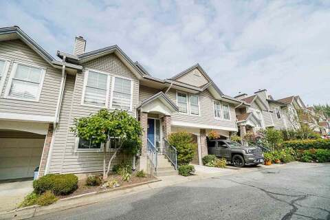 17 - 8716 Walnut Grove Drive, Langley | Image 1