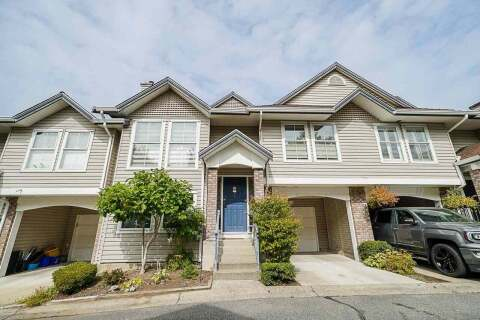 17 - 8716 Walnut Grove Drive, Langley | Image 2