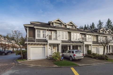 Townhouse for sale at 9036 208 St Unit 17 Langley British Columbia - MLS: R2350731