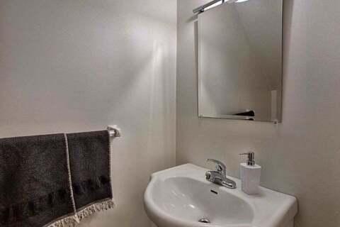 Condo for sale at 985 Limeridge Rd Unit 17 Hamilton Ontario - MLS: X4855863