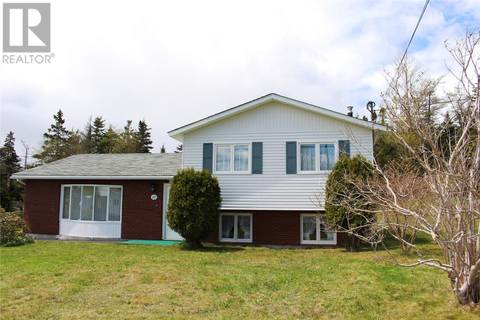 House for sale at 17 Abbotts Rd Portugal Cove-st. Philips Newfoundland - MLS: 1197568