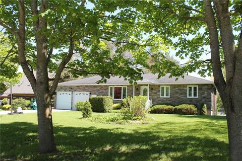 House for sale at 17 Albert St Springwater Ontario - MLS: S4445650