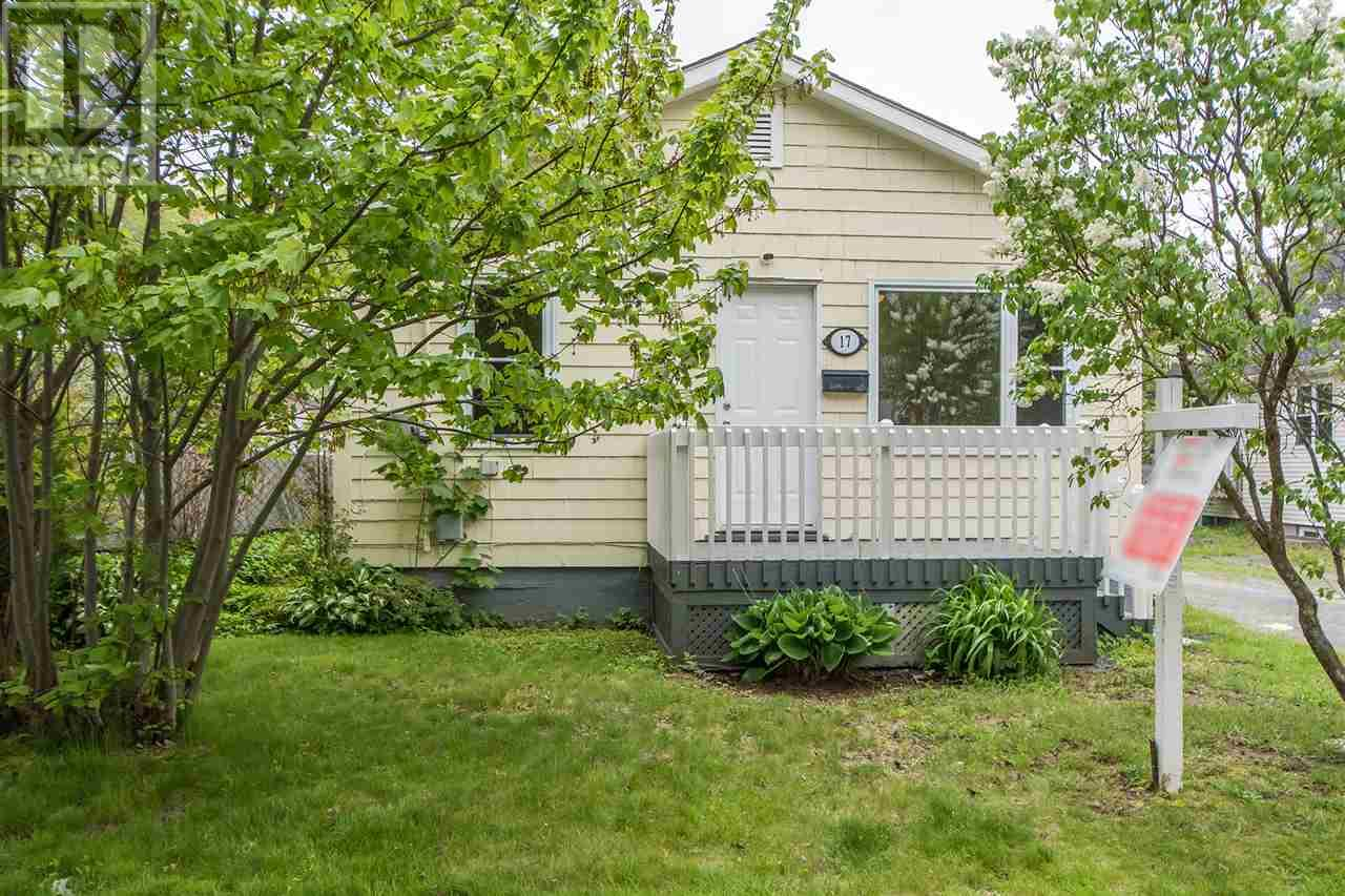 Removed: 17 Aldergrove Drive, Halifax, NS - Removed on 2019-06-30 17:12:04