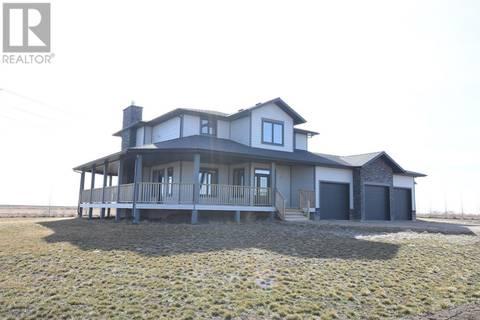 House for sale at 17 Apollo Dr Lumsden Rm No. 189 Saskatchewan - MLS: SK771391