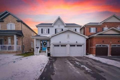 House for sale at 17 Art Welsh Rd Brock Ontario - MLS: N4655558