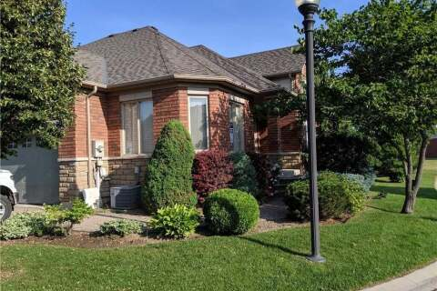 House for sale at 17 Artisan Ln New Tecumseth Ontario - MLS: 40017501