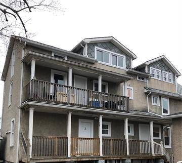 Townhouse for sale at 17 Asher St Welland Ontario - MLS: 30733889