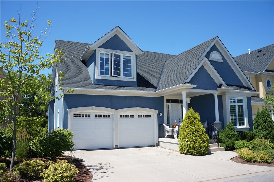 grapeview black singles 2 bed, 275 bath, 2043 sq ft house located at 5110 e mason lake dr w, grapeview, wa 98546 sold for $660,000 on jun 8, 2017 mls# 1092492 rare opportunity to own a place on mason lake.