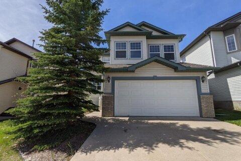 House for sale at 17 Bow Ridge Dr Cochrane Alberta - MLS: A1055404