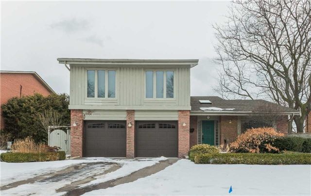 For Sale: 17 Bramble Drive, Toronto, ON | 3 Bed, 3 Bath House for $3,680,000. See 1 photos!