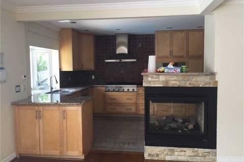 House for rent at 17 Broadleaf Rd Toronto Ontario - MLS: C4386915