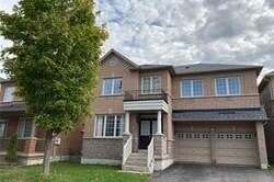 House for rent at 17 Calico Cres Markham Ontario - MLS: N4954538