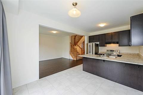 House for sale at 17 Callandar Rd Brampton Ontario - MLS: W4452569