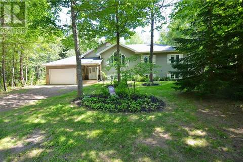 17 Campbell's Hill , Sackville   Image 2