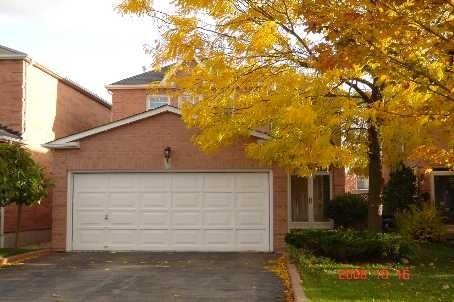 Sold: 17 Cascaden Street, Toronto, ON