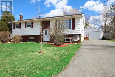 House for sale at 17 Cedar Dr Stellarton Nova Scotia - MLS: 201903727