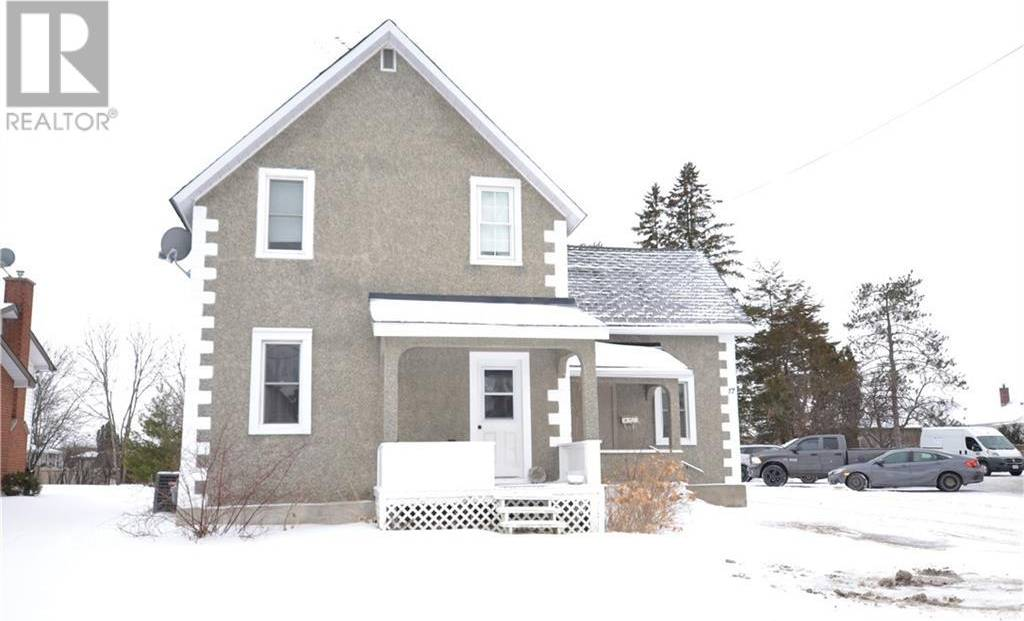 House for sale at 17 Charles St Arnprior Ontario - MLS: 1178869