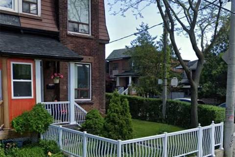 17 Claremont Street, Toronto | Image 2