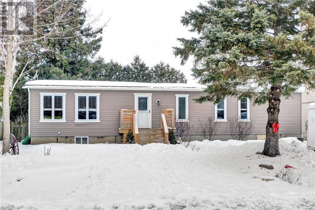 House for sale at 17 Cloverloft Ct Stittsville Ontario - MLS: 1181538